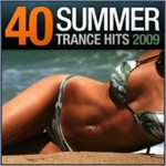 Armada Music | 40 summer trance hits 2009