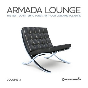 Armada Music | Armada Lounge volume 3