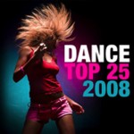 Armada Music | Dance Top 25 2008