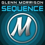 Armada Music | Glenn Morrison Sequence (Full Continuous DJ Mix)