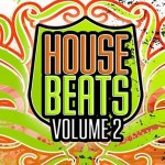 Armada Music | House Beats volume 2