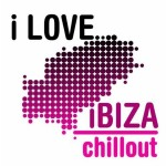 Armada Music | I Love Ibiza Chillout