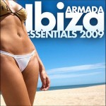 Armada Music | Ibiza Essentials 2009