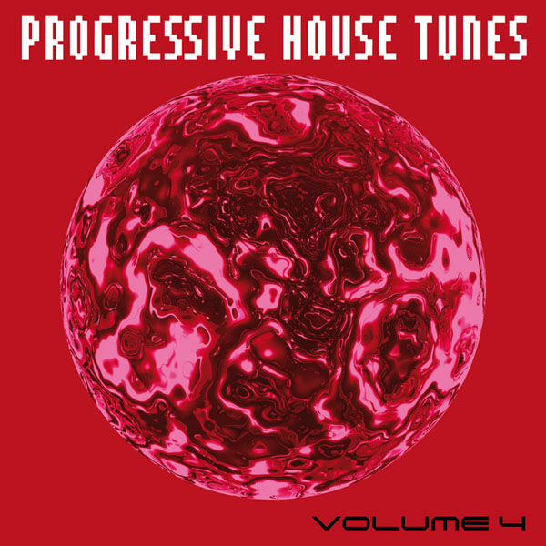 Armada music progressive house tunes volume 4 musetta for Progressive house music
