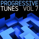 Armada Music | Progressive Tunes volume 7