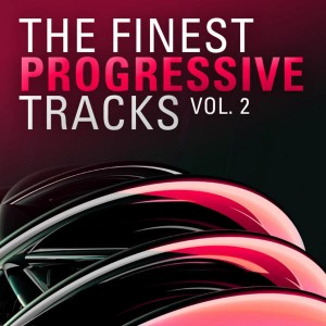 Armada Music | The Finest Progressive Tracks volume 2