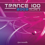 Armada Music | Trance 100 2009 volume 2