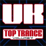 Armada Music | UK Top Trance volume 7
