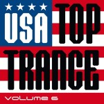 Armada Music | USA Top Trance volume 6