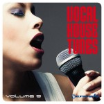Armada Music | Vocal House Tunes volume 5