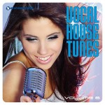 Armada Music | Vocal House Tunes volume 6