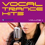 Armada Music | Vocal Trance Hits volume 11