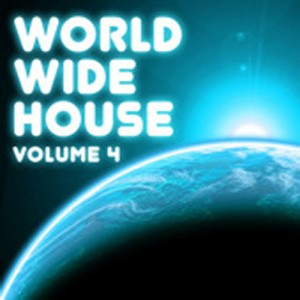 Armada Music | World Wide House volume 4