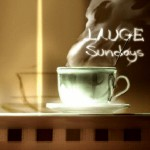 Divine Balance Records | Lauge - Sundays