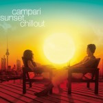 Double Power | Campari Sunset Chillout