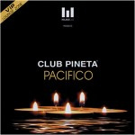 Halidon | Club Pineta Pacifico