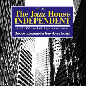 IRMA Records | The Jazz House Independent