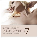 VVAA | Intelligent Music Favorites vol.7
