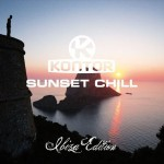 Kontor | Kontor Sunset Chill Ibiza Edition