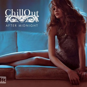 Magic Records | Chillout After Midnight