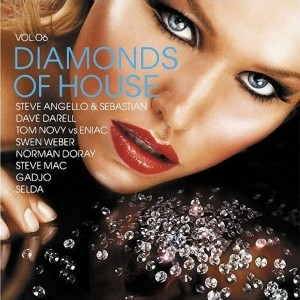 More Music (Universal) | Diamond of house vol.6
