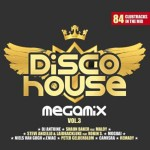 More Music (Universal) | Disco House Megamix volume 3