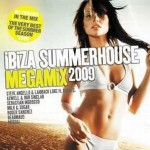 More Music (Universal) | Ibiza Summerhouse Megamix 2009