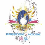 More Music (Universal) | Paradise of House vol.1