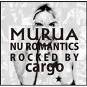 IRMA Records | Murua: Nu Romantics - rocked by cargo