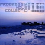 VVAA | Progressive House Collection 15