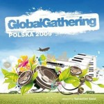 Prologic Sony BMG | Global Gathering Polska 2009 Mixed By Sebastian Sand
