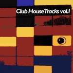 Pyramide | Club House Tracks vol.1