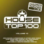 Quadrophon | House Top 100 vol.10