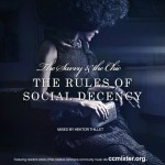 VVAA | The Rules of Social Decency