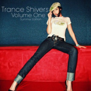 3Lime Records | Trance Shivers volume 1 - Summer Edition