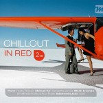 Universal | Chillout In Red
