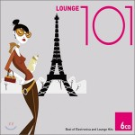 Warner Music | Lounge 101