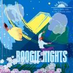 Winner Records | Boogie Nights