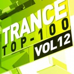 Armada Music | Armada Top-100 2012