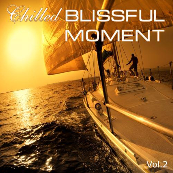 VVAA | Chilled Blissful Moments vol.2