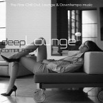 VVAA | Deep Lounge Compilation