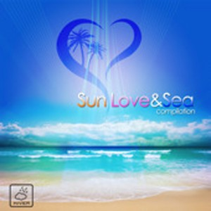 Empresa del Disco | Sun, Love & Sea Compilation