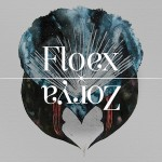 "Minority Records | Floex ""Zorya"""