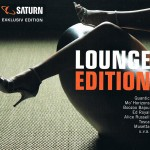 Sony BMG | Lounge Edition