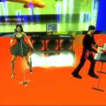 live_20080522_secondlife_02
