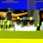 live_20080522_secondlife_03