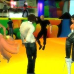 live_20080522_secondlife_04
