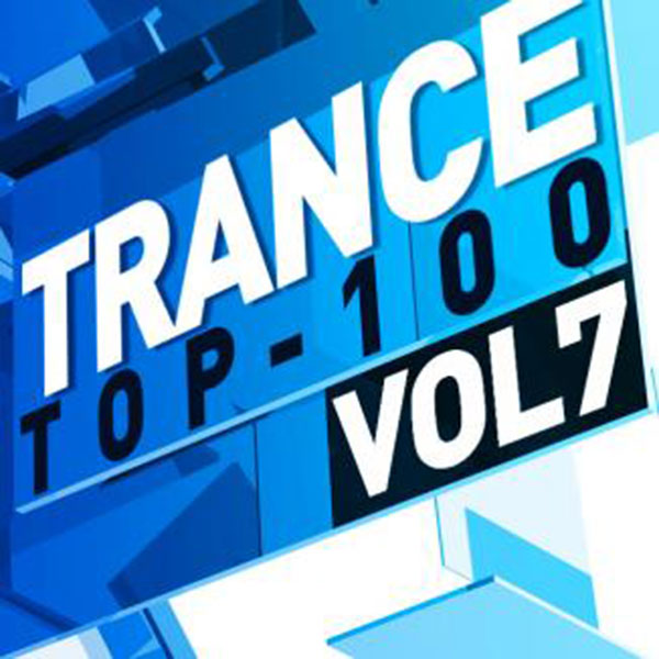 Armada Music | Trance Top 100 vol.7
